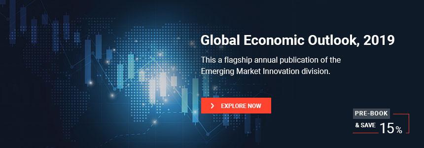 Economic Outlook 2019