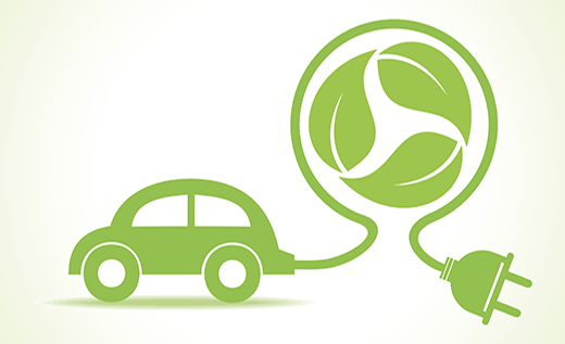 Global Electric Vehicle Market Outlook, 2017