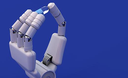 Google DeepMind Health -  Company Tracker