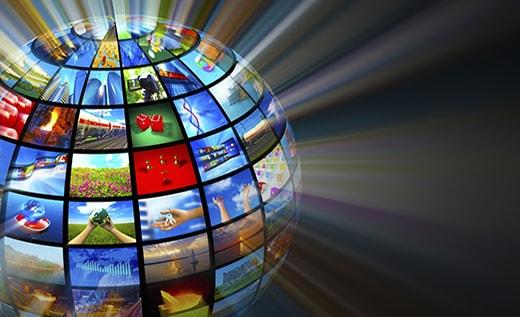 Emerging Technologies in various Industries