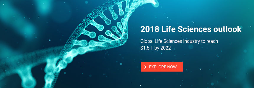 Life Sciences Outlook