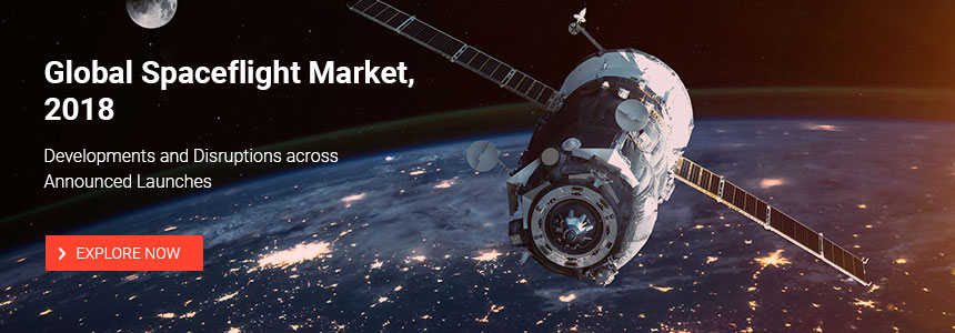 Spaceflight Market