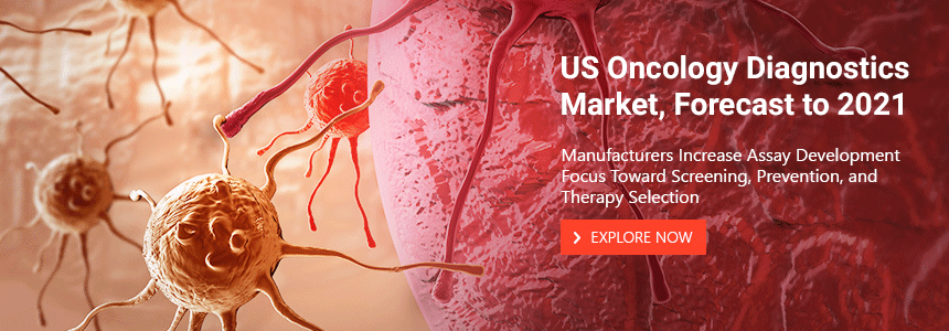 US Oncology Diagnostics